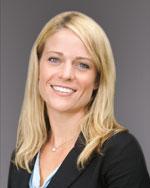 Tara Claxton